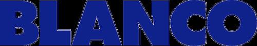 blanco-logo-2