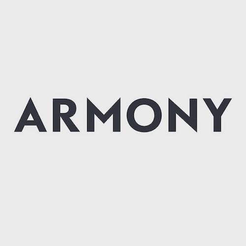 logo-armony