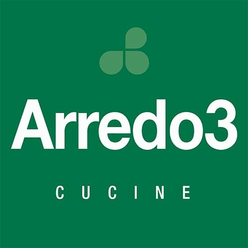logo-arredo3