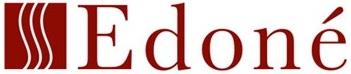 logo-edone-1