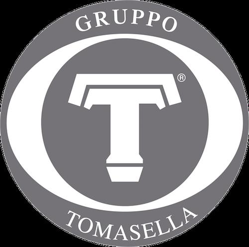 logo-tomasella