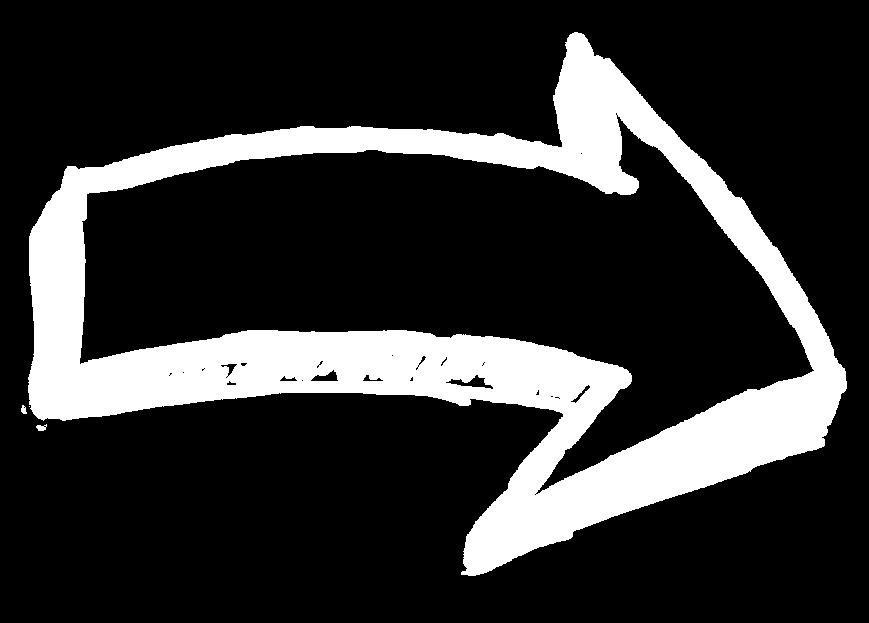 right-4
